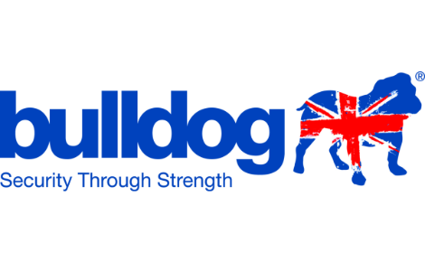Bull Dog Security Products